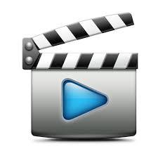 Vidéo BUT